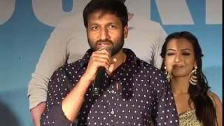 Goutham-Nanda-Movie-Success-Meet