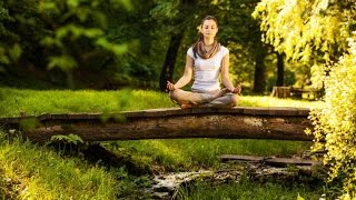 3 Hour Healing Meditation Music: Soft Music, Relaxing Music, Soothing Music, Relaxation Music ☯2067 - Duration: 3:00:19.