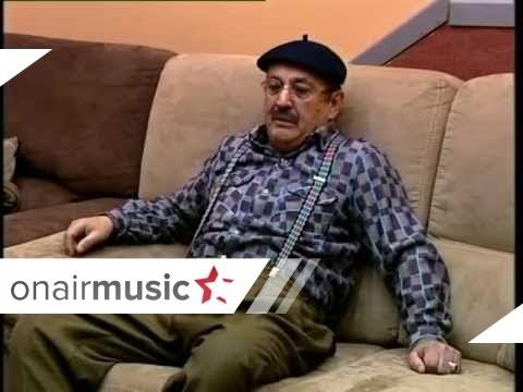 27 - Qumil Aga Show - Emisioni 27