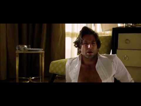 The Hangover Part III 2013 Full HD 1080p Unexpected Ending