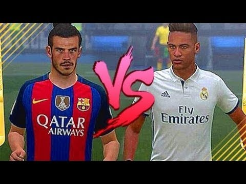 ⚽️ BEST FIFA 17 FAILS - VINES, GLITCHES, GOALS, SKILLS #2 ⚽️