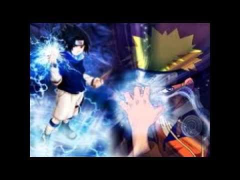 Naruto and sasuke best photos
