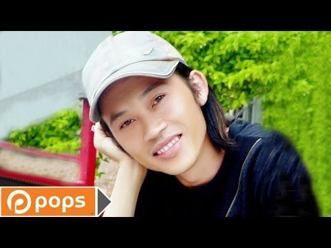 Con Heo Vàng - Hoài Linh [Official]