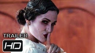 La Noche Del Demonio 2 Trailer Oficial Subtitulado