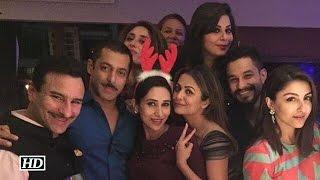 Bollywood, Bollywood Film Industry, Salman Khan, Saif Ali Khan, Kareena kapoor, Bollywood News, Bollywood Updates, Bollywood Gossips, Entertainment Videos, Telangana Videos