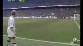 Los Peores Errores En El Fútbol
