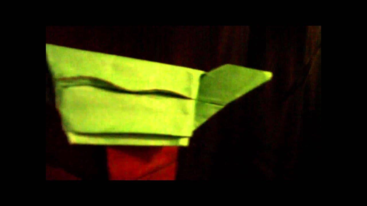 origami yoda book trailer youtube