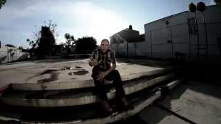 C KAN DÓNDE ESTÁN VIDEO OFICIAL 2012 VOY POR EL SUEÑO