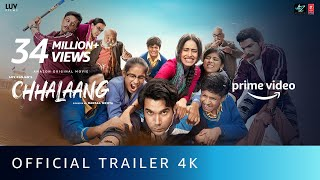 Chhalaang Amazon Prime Movie Video HD Download New Video HD