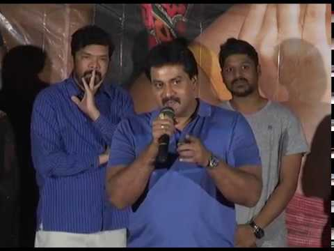 Ungarala-Rambabu-Movie-Trailer-Launch