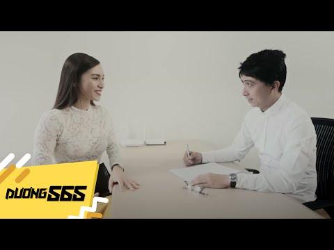 Chết Tui Rồi 1 | Hài Hứa Minh Đạt - Minh Hiền | Tuyển Chọn Hài Hay Nhất 2017