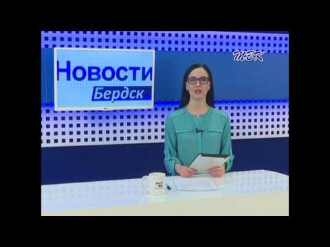 Жителей Бердска приглашают посетить выступление русского академического оркестра Новосибирской государственной филармонии