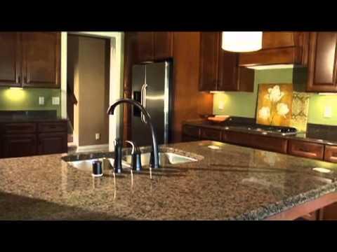 jagoe homes lake forest andrew johnson floor plan youtube
