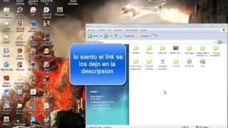 Descargar Dragon Ball Z Budokai Tenkaichi 3 Version Latino