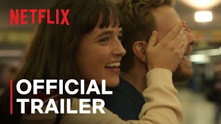 Crazy About Her Netflix Tv Web Series Video HD Download New Video HD