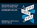 Biennale Arte 2017 - Charles Atlas
