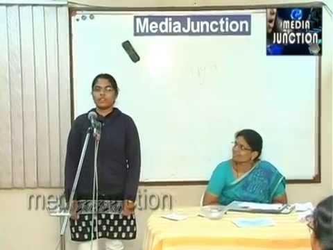 Soumya- Media Junction