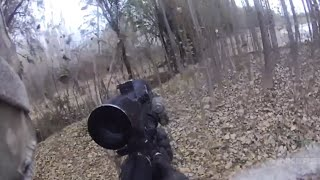 gopro-footage-of-american-soldiers-vs-taliban-video