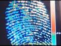 Fingerprints will be informed about sex and food Отпечатки пальцев сообщат о сексе и еде