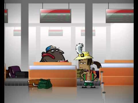 سندباد العربي في 2010