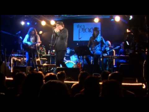 Pubs & Clubs Live at The Place - Rimmel
