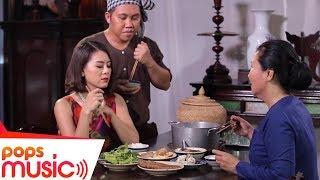Phim Ca Nhạc Lan Và Điệp [Phần 2]   Quách Tuấn Du, Quỳnh Trang, Nam Thư, Hồng Thanh