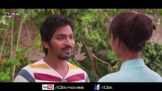 Pandavullo-Okadu-Movie-Comedy-Clips-2