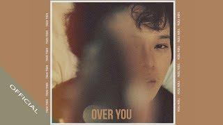 Tiên Tiên - Over You [Official MV]