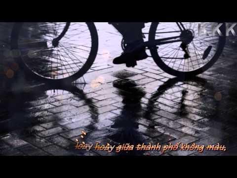 Khi Người Lớn Cô Đơn - Phạm Hồng Phước [HD]
