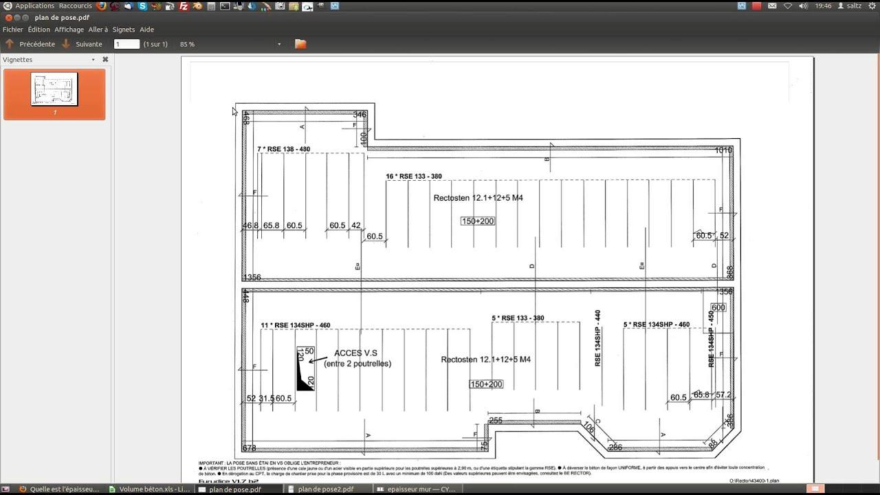 volume b ton youtube. Black Bedroom Furniture Sets. Home Design Ideas