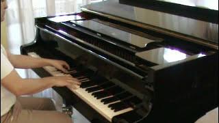 """Musique Du Film """"Love Story"""" (Where Do I Begin ?)"""