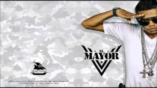 El Mayor Clasico Choki Choki
