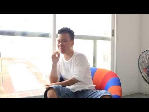 Vlog 10: Căng thẳng Việt _ trung - người nông dân phải làm sao?