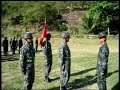 philippine marines training 1(341-344 MBC)