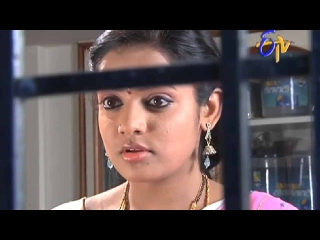 Aadade Aadharam - 3rd February 2014 Episode No 1416