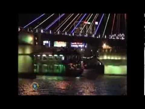 Paris by night 109 VIP DEMO_Chi Chung Do Thoi _Duy Quang