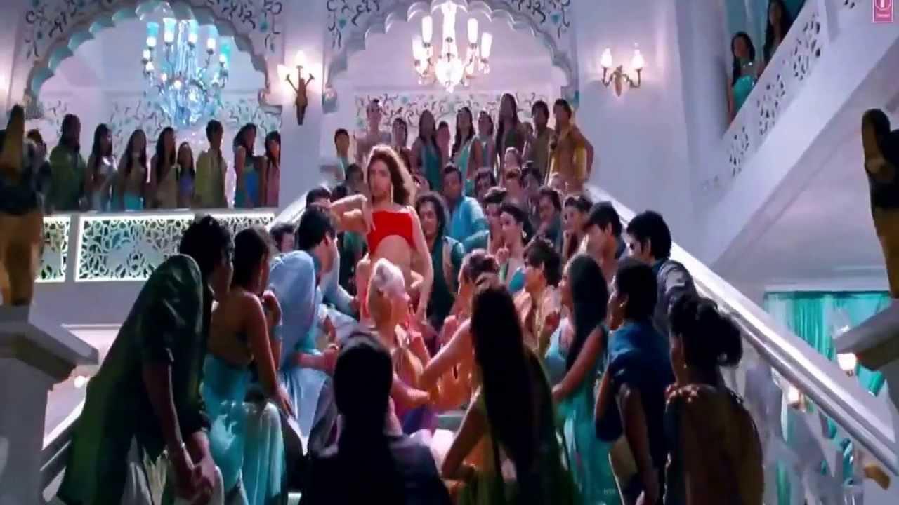 Yeh Jawaani Hai Deewani Telugu Movie Video Songs Download 3gp Mp4