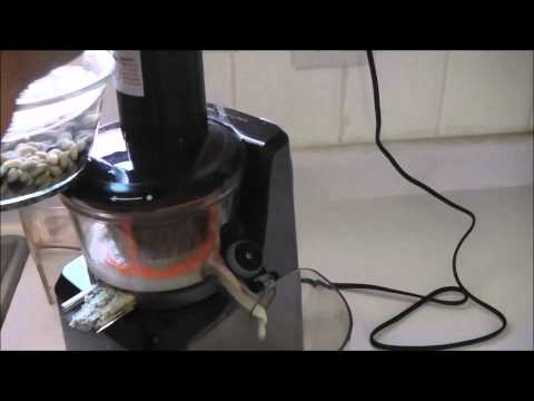 Fagor Platino Plus Slow Juicer And Sorbet Maker : Unbiased Reviews - The Winx Club (2012) Phim video Clip