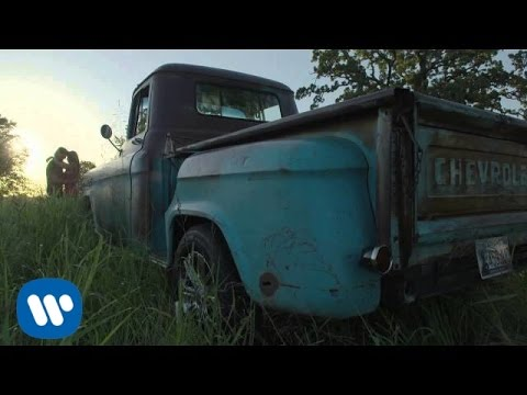 Blake Shelton - Lonely Tonight