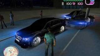 Kody Do GTA Vice City I Screeny Z Tej Gry