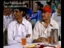 Pashto funny poetry very nice comedy song moshaira