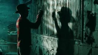 Pesadilla En La Calle Elm (2010) Trailer 2 Subtitulado