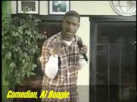 Comedy | Did a blackman really join the Arian Brotherhood in prison?stop collect calling from jail