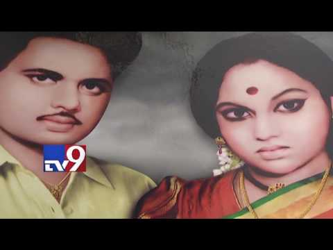 Senior Actor Costume Krishna Rediscovered by Anveshana ! - TV9