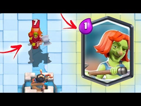 ULTIMATE Clash Royale Funny Moments,Montage,Fails and Wins Compilations|CLASH ROYALE FUNNY VIDEOS#43