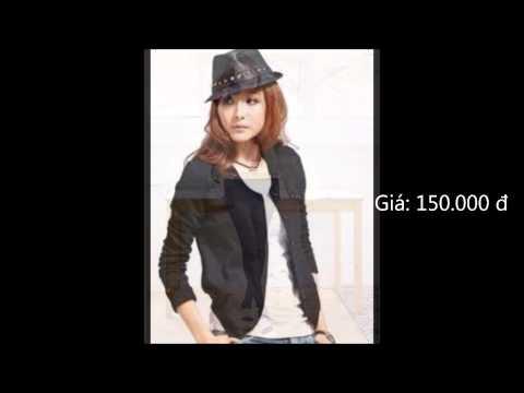 Quần áo mùa hè nữ 2014 - Mua bán quần áo 24h | Webmua.vn