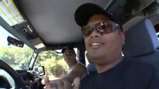 Toyota FJ Cruiser Review - Kelley Blue Book videos