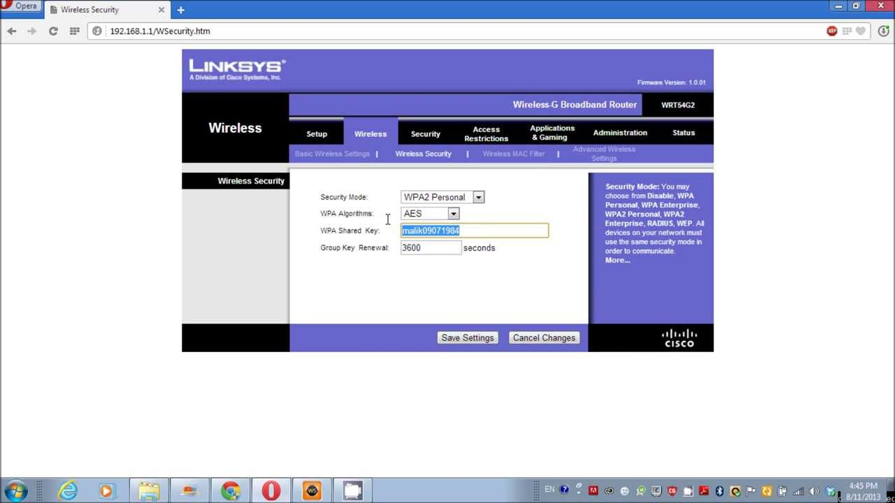 how to find routers ip address ma c