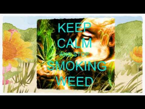 How to quit smoking weed | Stop smoking weed