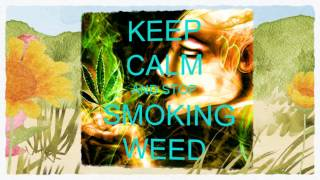 [How to quit smoking weed | Stop smoking weed] Video